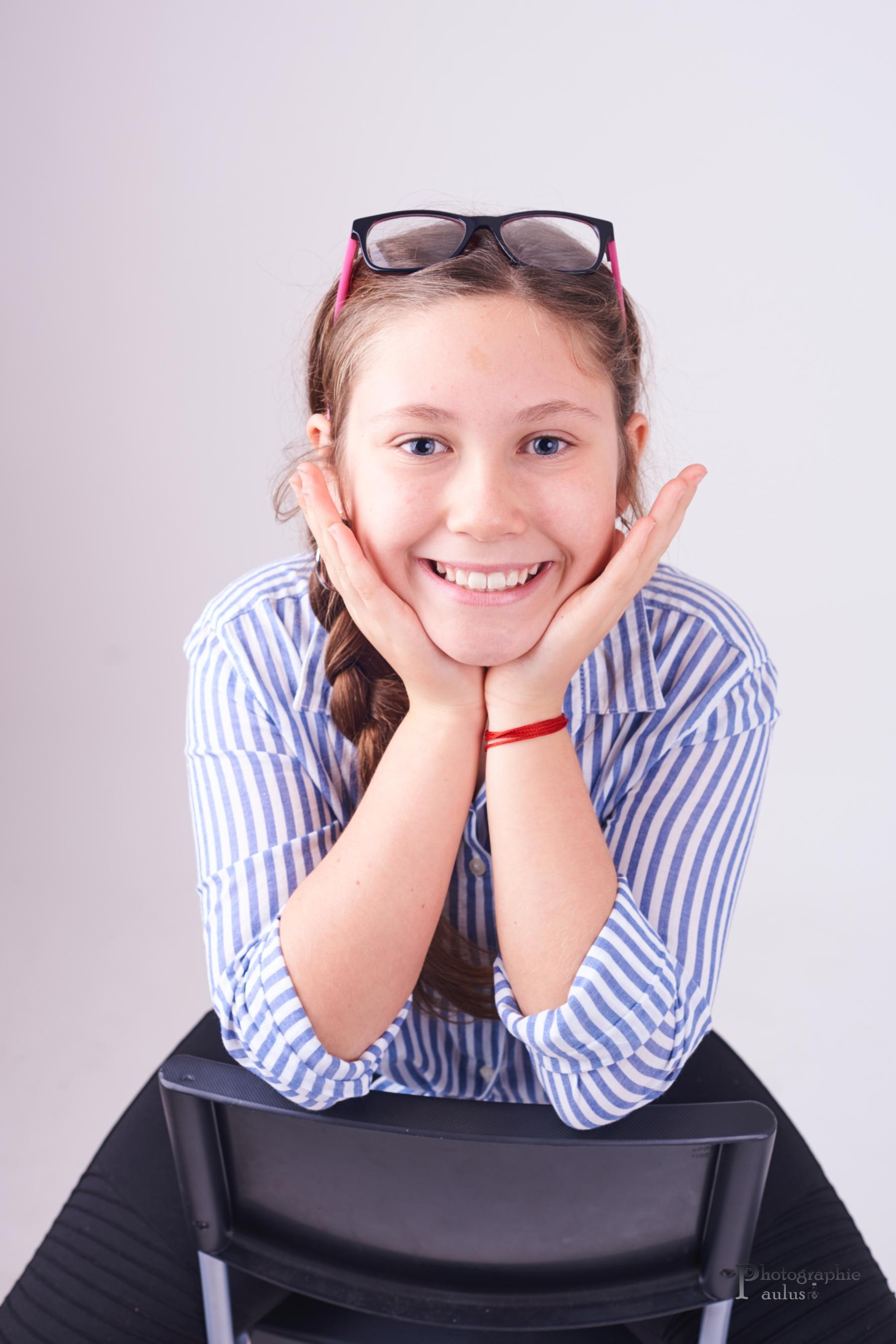Alissa SBP0188