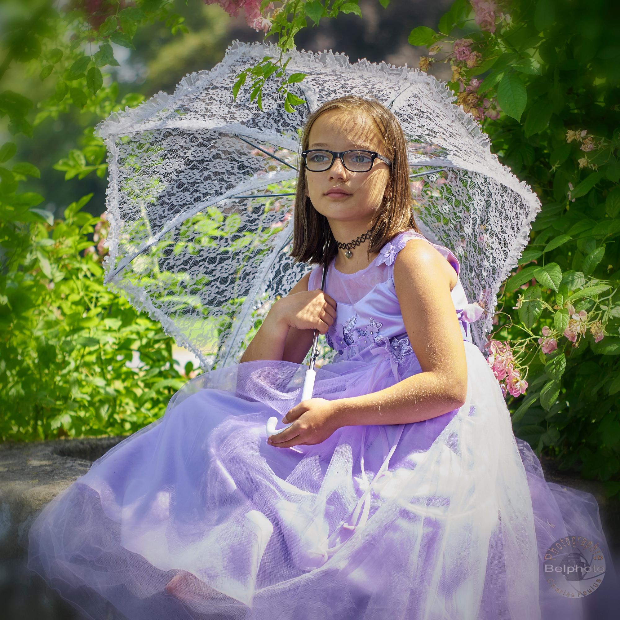 Princesse Clara0158