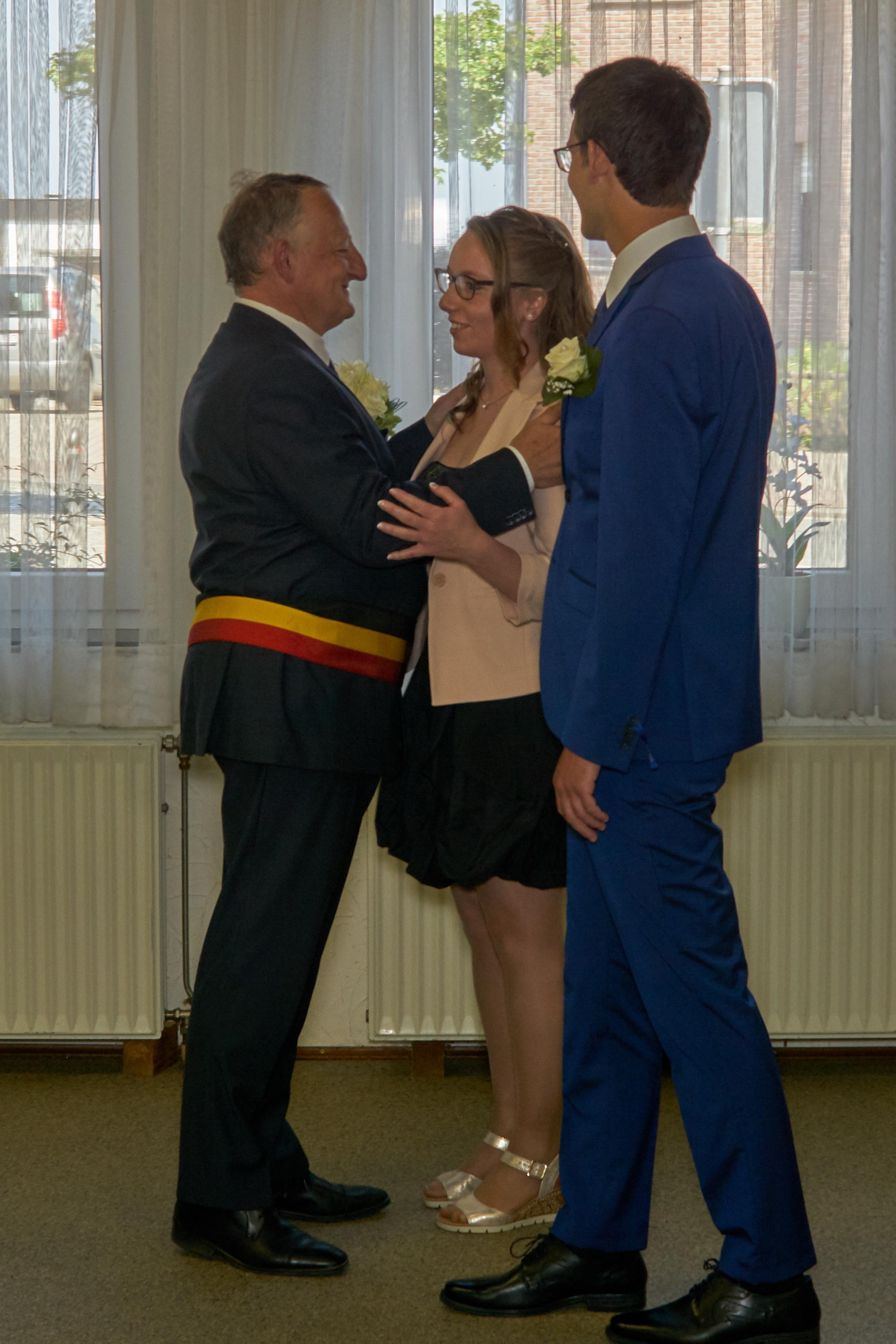 Mariage Laurence & Jean-Pierre0054