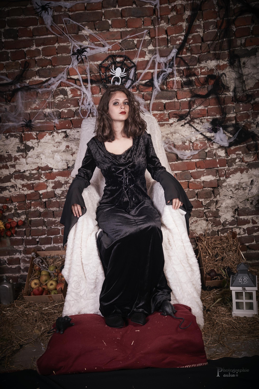 Halloween II0089
