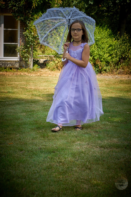 Princesse Clara0047