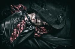Halloween II0079