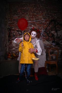 Halloween III0044