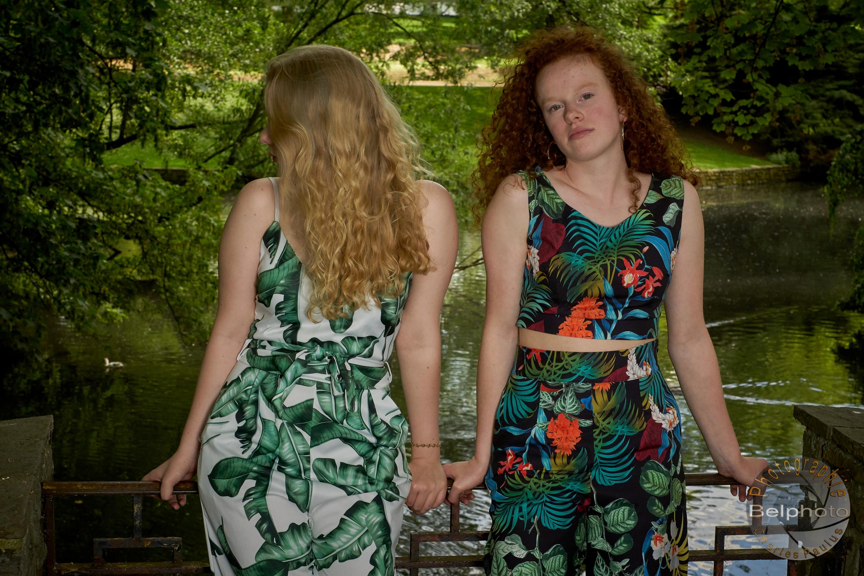 Julie & Alizee0049