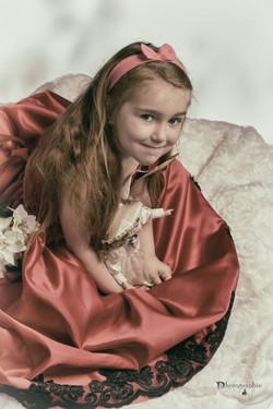 SB Ellie Princesse0061