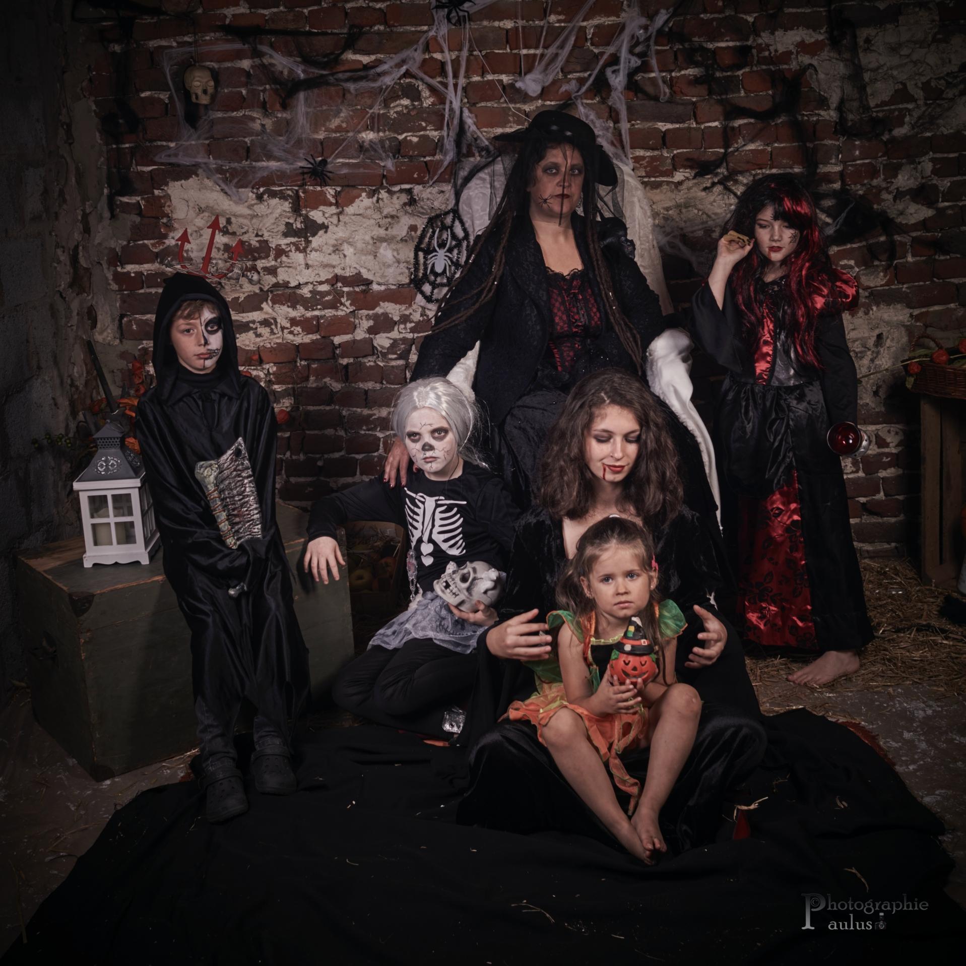 Halloween II0250