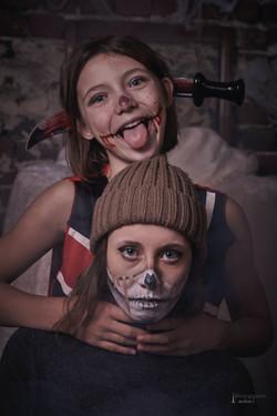 Halloween I0226