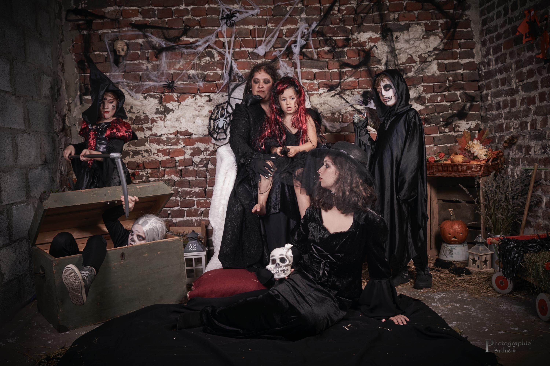Halloween II0172