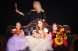 Les Princesses 0178