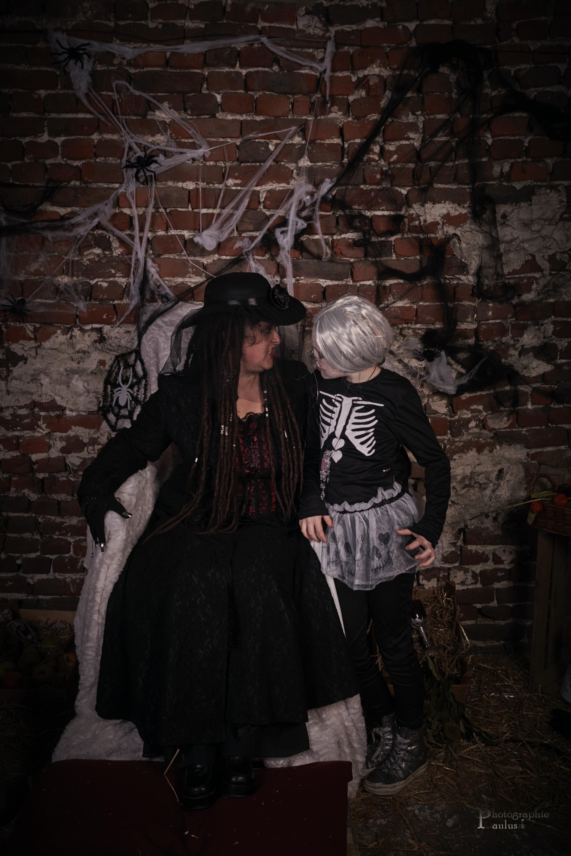 Halloween II0318