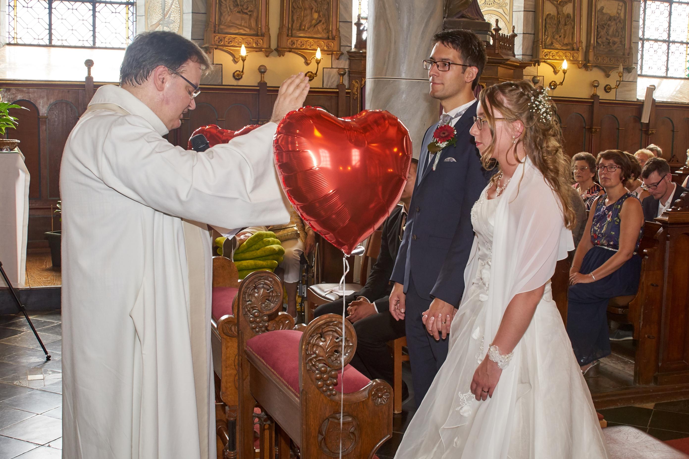 Mariage Eglise0177