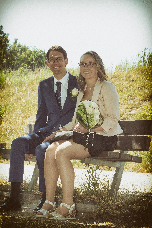 Mariage Laurence & Jean-Pierre0312