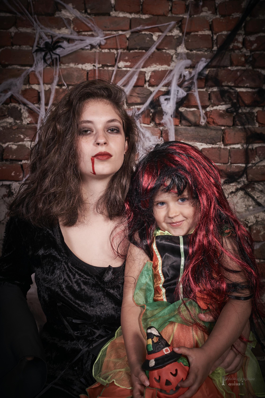 Halloween II0141