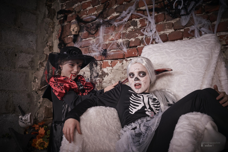 Halloween II0030