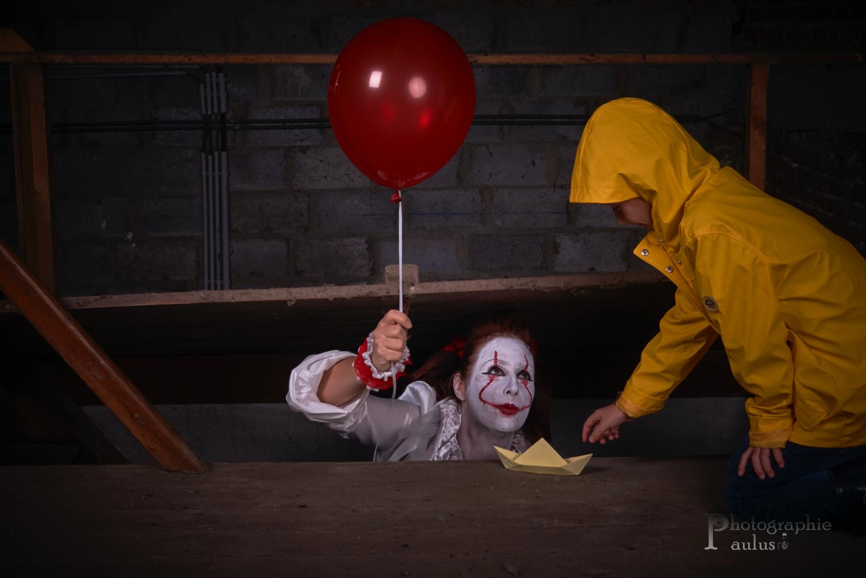 Halloween III0146