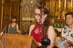 Mariage Eglise0183