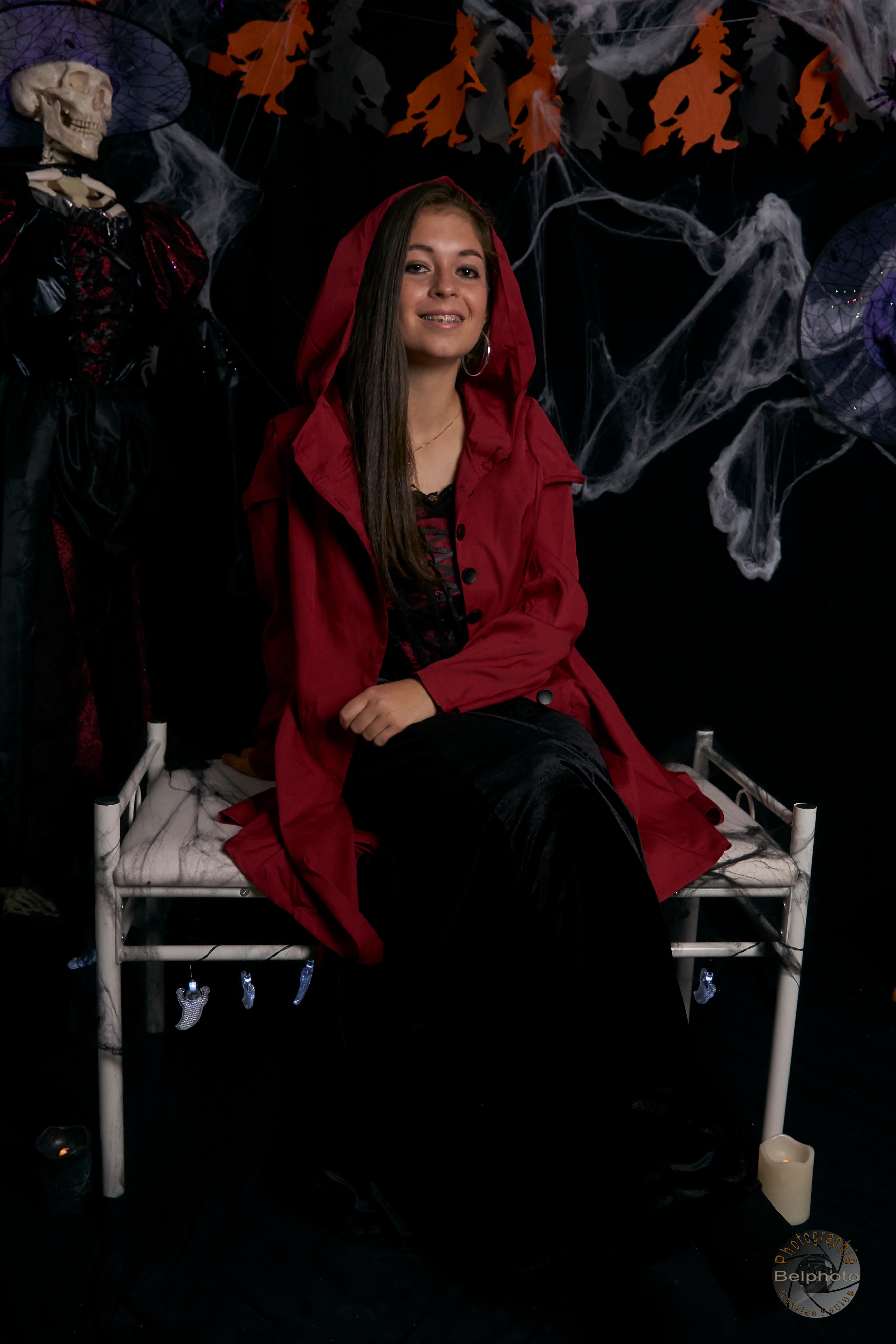 Halloween0014