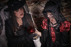Halloween II0329