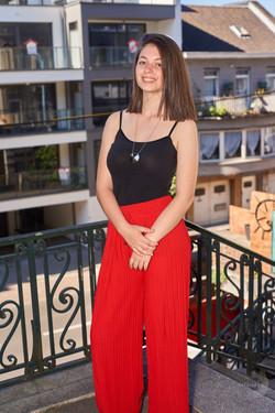 Emilie_à_Verviers0128