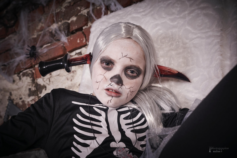 Halloween II0024