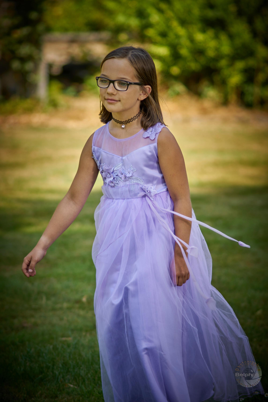 Princesse Clara0116