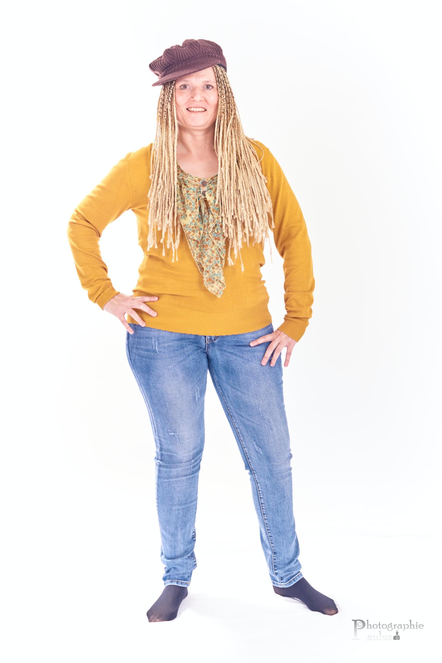 Joelle SBP0002