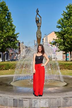 Emilie_à_Verviers0059