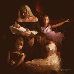 Les Princesses 0210