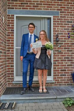 Mariage Laurence & Jean-Pierre0483