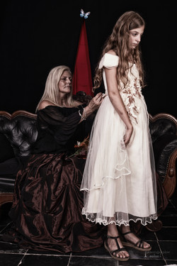 Les Princesses 0191