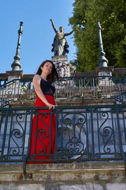 Emilie_à_Verviers0119