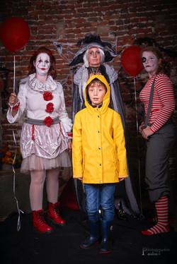 Halloween III0138