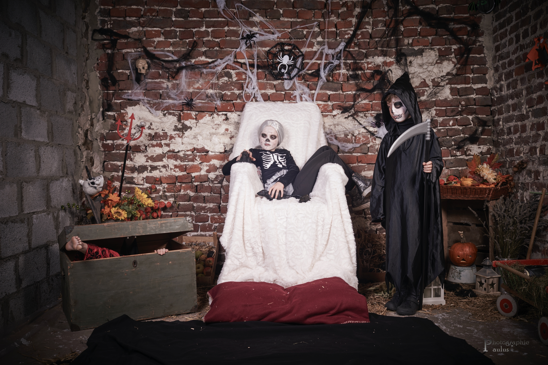 Halloween II0042