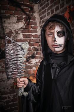 Halloween II0137