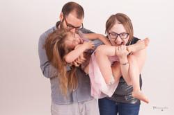 Famille Hodiaumont0342