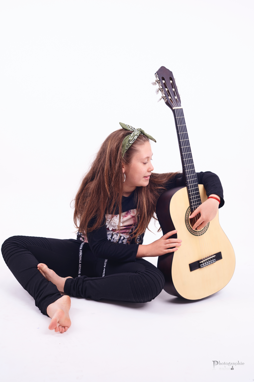 Alissa SBP0126