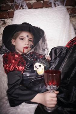 Halloween II0008