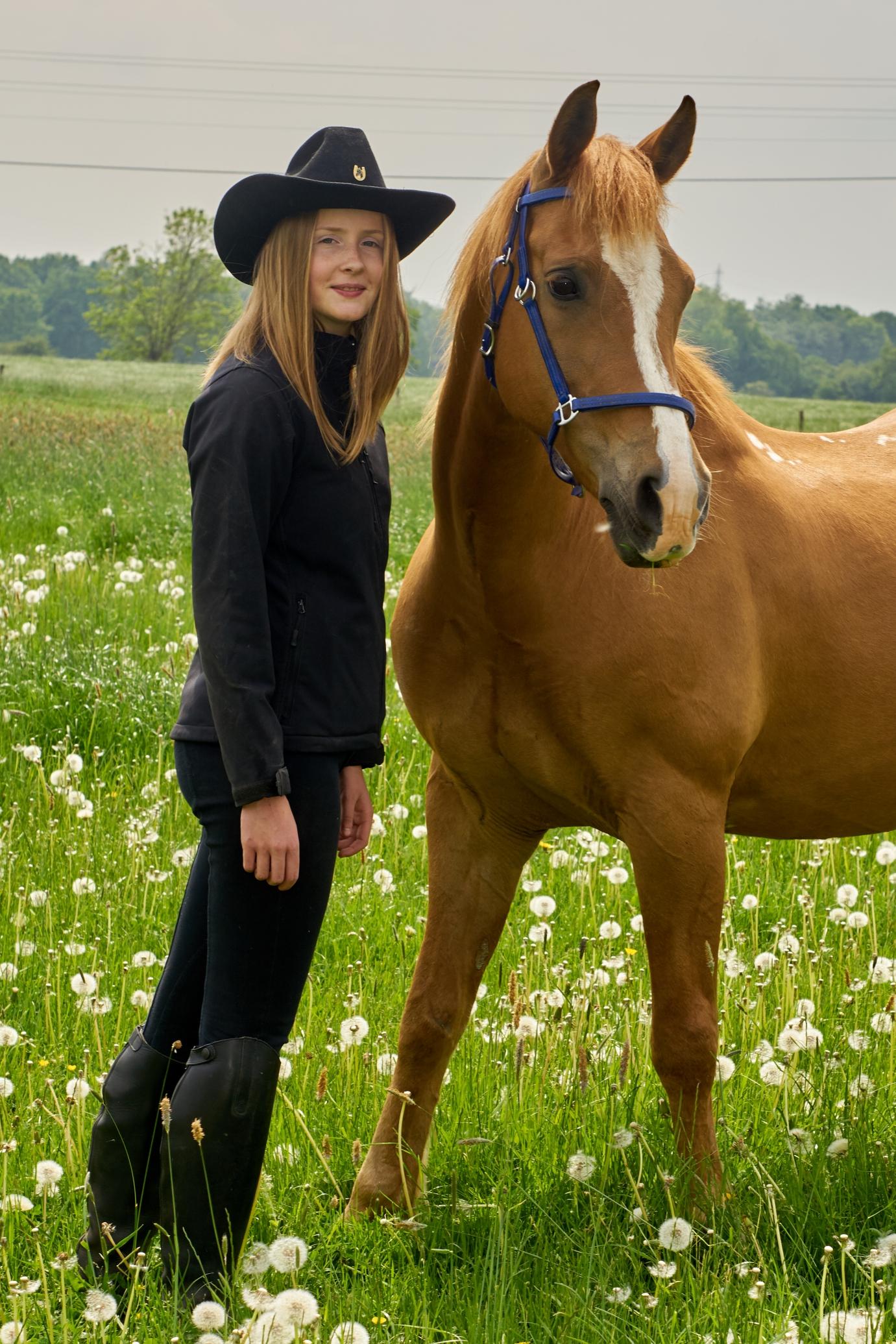 Delphine et Djimmi0057