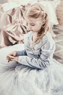 Les Princesses 0247