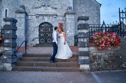 Mariage Eglise0714