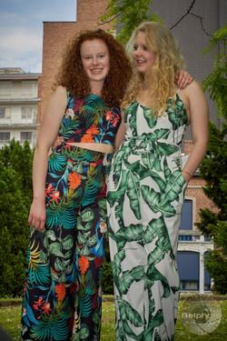 Julie & Alizee0022