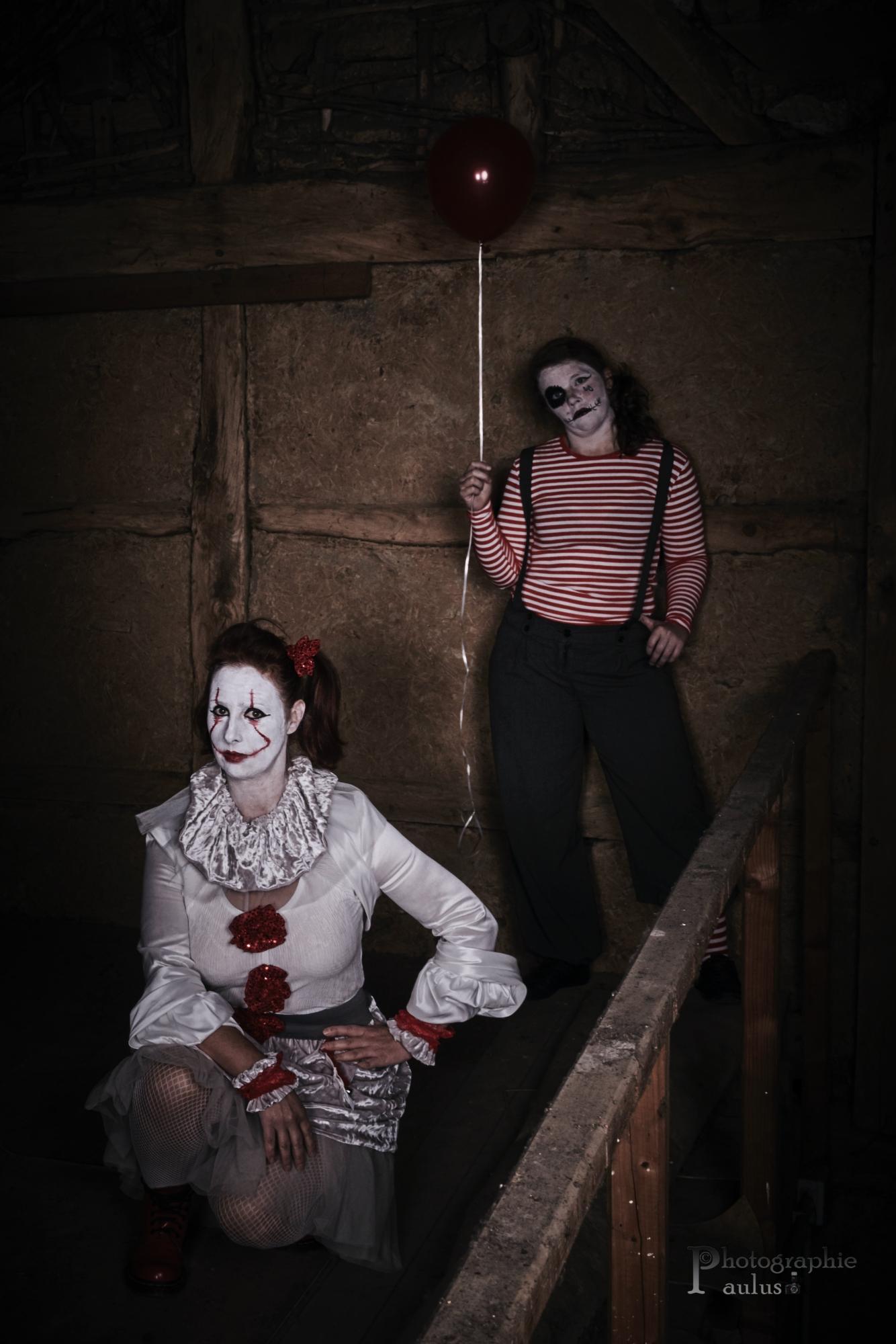 Halloween III0206