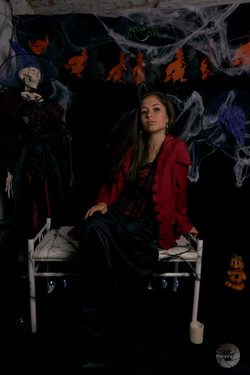 Halloween0015