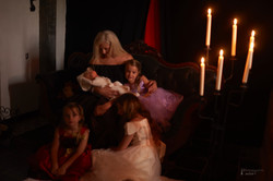 Les Princesses 0214