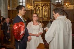Mariage Eglise0115