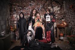 Halloween II0122