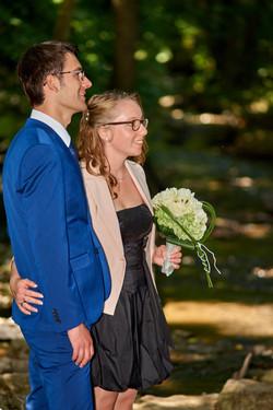 Mariage Laurence & Jean-Pierre0388