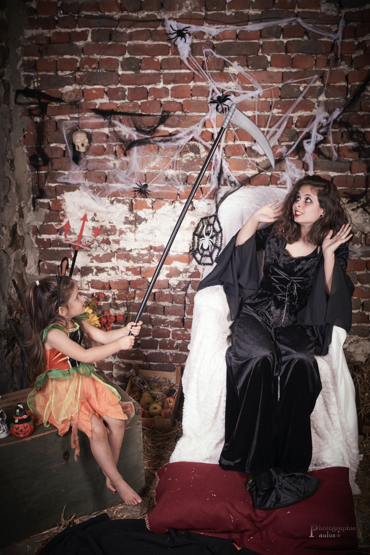 Halloween II0299