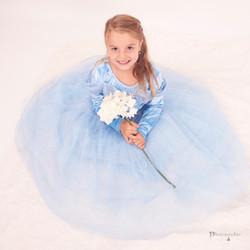 Les Princesses0075