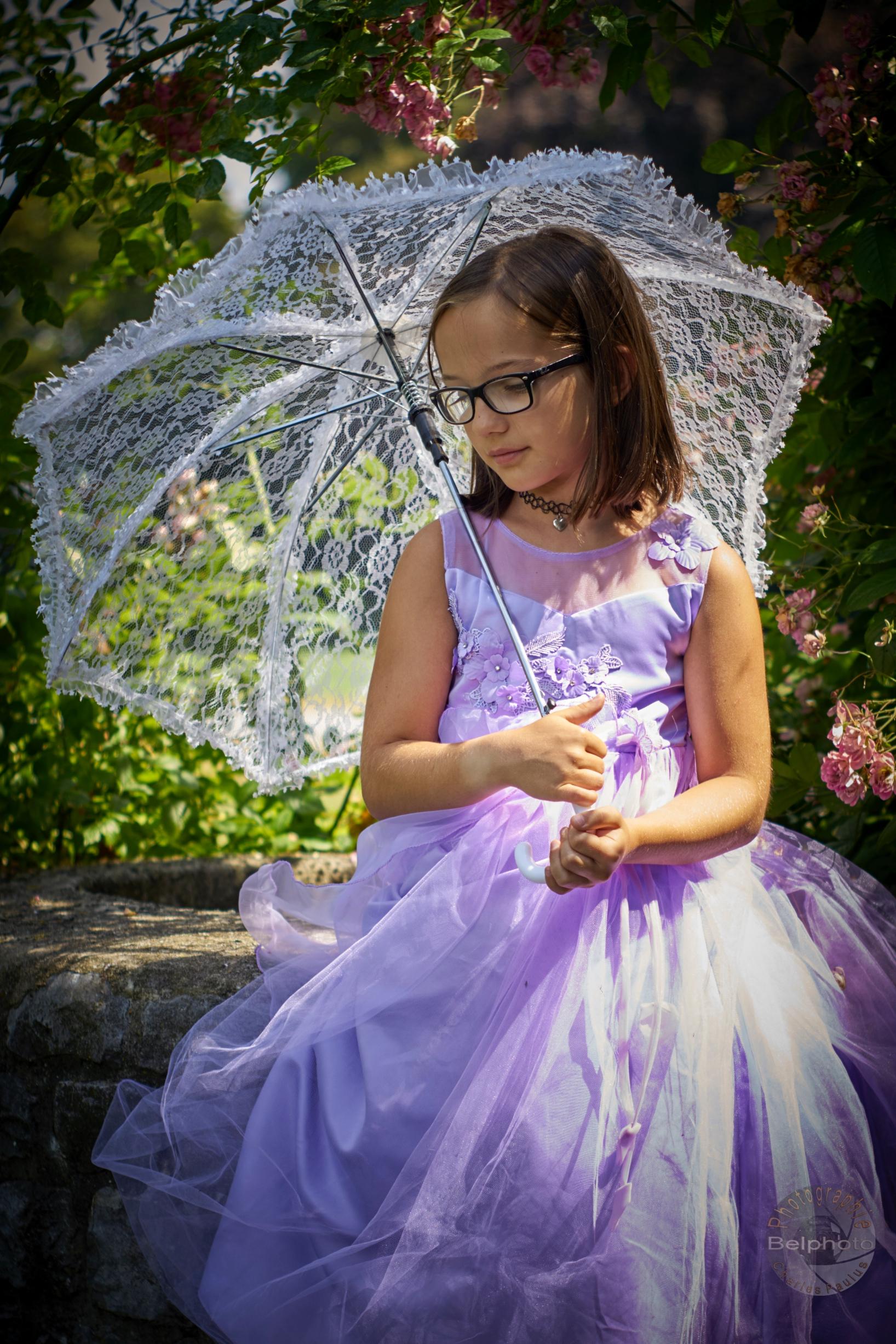 Princesse Clara0159